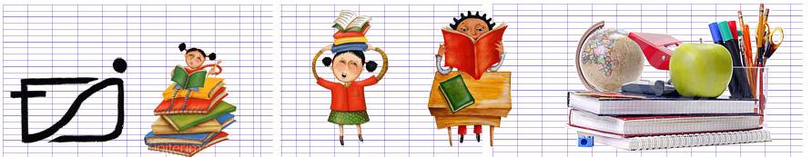 Bannière école primaire Narbonne