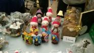 Un joyeux marché de Noël !
