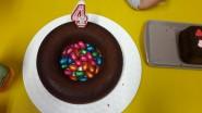 Joyeux anniversaire Manon, Arthur, Louise, Romane et Antoine ! – 4 ans