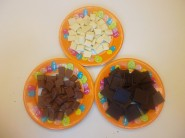 Semaine du goût : le chocolat