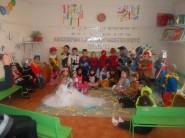 Carnaval es arribat ! (1)