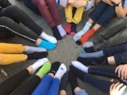 Journée mondiale de la trisomie 21 – 21/03/19