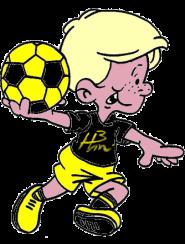 Rencontre UGSEL Handball